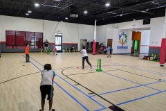 Indoor-Cricket-Training-6