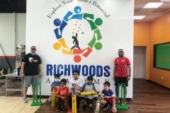 Indoor-Cricket-Training-7