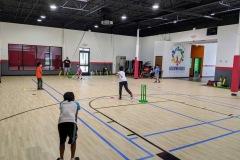 Indoor-Training-Gallery-8