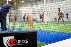 Lords-indoor-sports-cricket-3