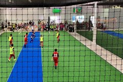 Lords-indoor-sports-cricket-4