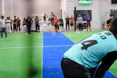 Lords-indoor-sports-cricket-5